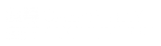 caerphilly accounting, accounting caerphilly, accountant, bookkeeping